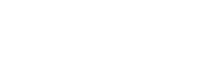 Camori Investments Logo