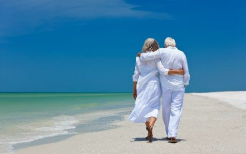 considerations for retirement - Camori Investments