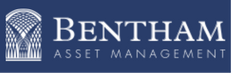 Investment Approach - bentham-asset-management-logo