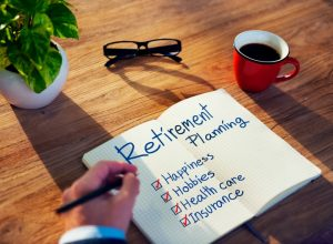 Worry Free Retirement: Mistakes to Avoid